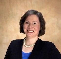 Jana M Kemp