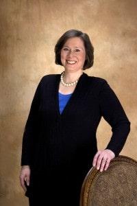 Jana Kemp 2011